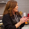 The Art Institute of Michigan Teams Up with the Rachael Ray Show to Provide Cooking Lessons
