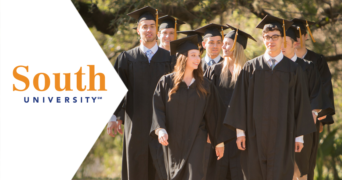 South University West Palm Beach Physician Assistant
