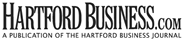 HartfordBusiness.com
