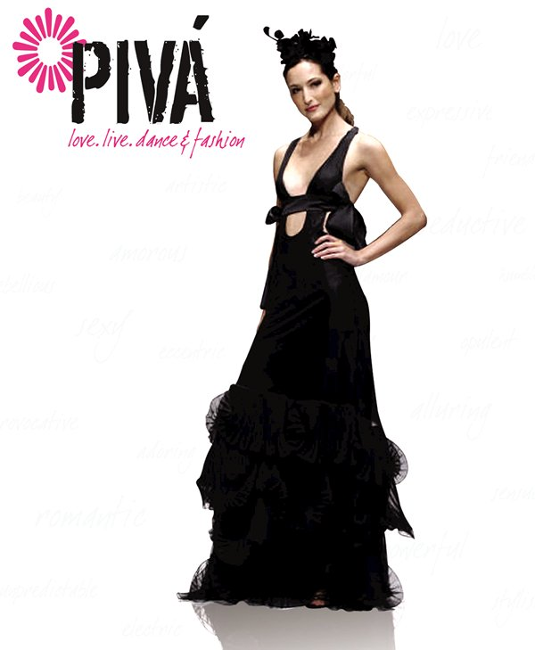 Piva Fashion