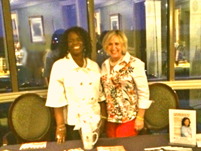 Argosy University, Atlanta Celebrates National Nurses Week