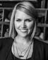 Alumni Profile photo for: Aubrey  Butcher | Interior Design