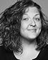Alumni Profile photo for: Jenna  Schuett | Photography