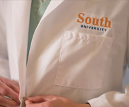 3 Reasons to Choose a Career in Pharmacy