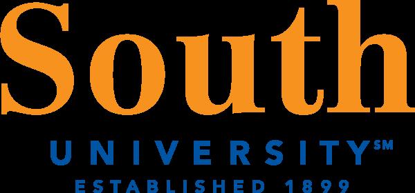 South University Academic Calendar