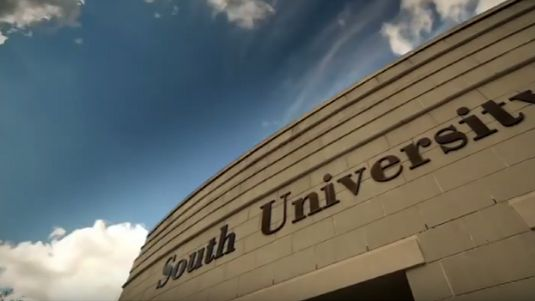 College Degree Programs Right Now at South University