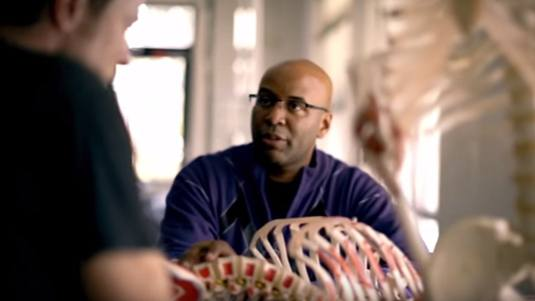 Bryan Greenlee found his way at South University and graduated in 2016. He was able to balance the demands of family life, education and pursuing his goals with an Associate of Science degree in Physical Therapist Assistant. Watch Brian talk about his physical therapy assistant experience.