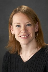 Assistant Professor of Pediatric Neuropsychology at the University of Wisconsin at Madison, conducts pediatric neuropsychology evaluations