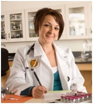 Alumni Profile photo for: Laura Skrodski | Nursing