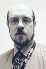 David L Reed III