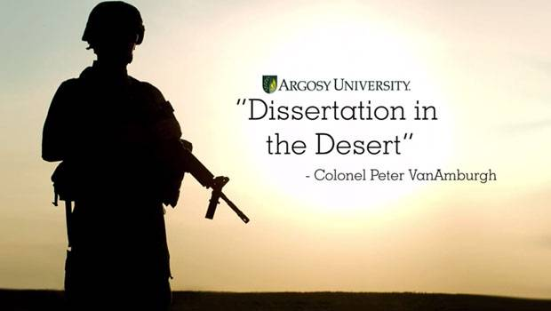 img-video-dissertation-desert