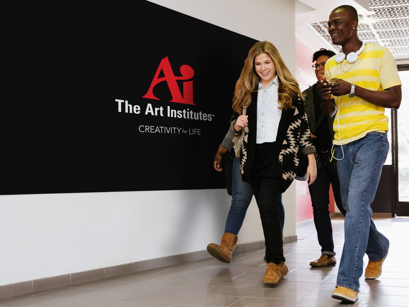 The art institute of seattle Fashion design schools in dallas texas