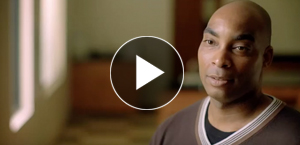 Discover Michael Watson's story at South University