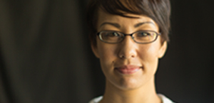 Discover Min Hi Cass and her experience in Healthcare Management
