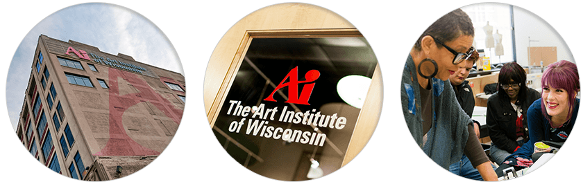 The Art Institute of Wisconsin