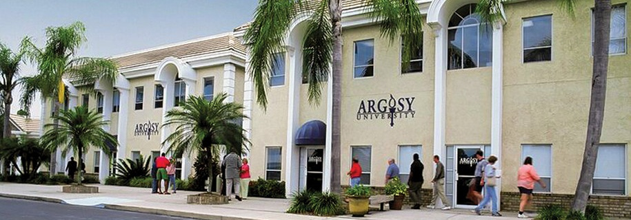 Argosy University, Sarasota Campus