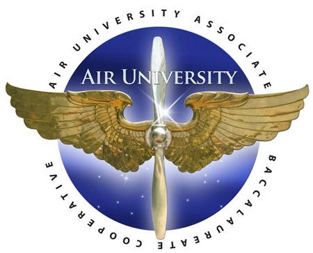 The Air University Associate to Baccalaureate Cooperative