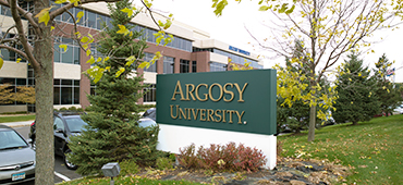 Argosy University, Twin Cities Location