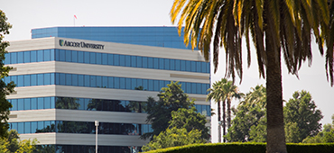 Argosy University, Inland Empire Location