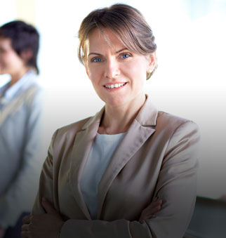 Online Human Resource Management Degrees