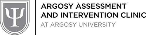 Argosy Assessment And Intervention Clinic At Argosy University