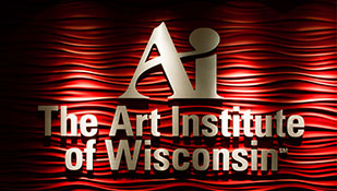 The Art Institute of Wisconsin - History