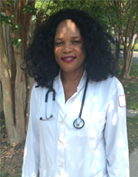 Career Nurse Turns to Online Programs to Further Education