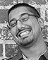 Alumni Profile photo for: Enrique Torres | Animation