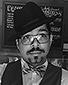 Alumni Profile photo for: Eric J. Drake   Culinary Management
