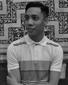 Alumni Profile photo for: Jason Apilado | Interior Design