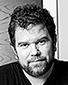 Alumni Profile photo for: Keith Schroeder | Culinary Arts