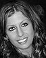 Alumni Profile photo for: Kelly Ponterio   Graphic & Web Design