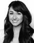Alumni Profile photo for: Lauren Jarrett | Fashion Marketing