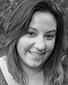 Alumni Profile photo for: Maria Christina Anzalone | Fashion Design