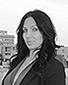 Alumni Profile photo for: Raylene Proto   Fashion Marketing