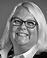 Alumni Profile photo for: Sara Drenzek | Advertising