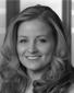 Alumni Profile photo for: Staci Simmons | Graphic & Web Design