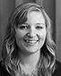 Alumni Profile photo for: Tanya Forga   Interior Design